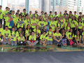 2012 Youth Leadership Conference